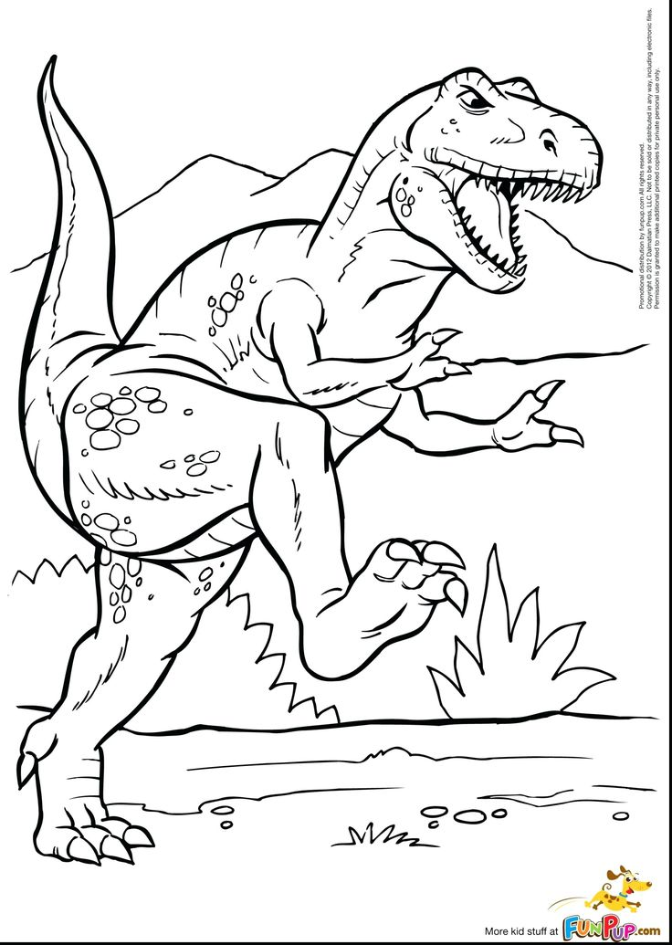 lego-t-dinosaurs-coloring-pages lego t #dinosaurs #coloring #pages