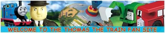 Thomas-The-Train-Printable-Coloring-Pages-Free-For-All-Kids Thomas The Train Printable Coloring Pages Free For All Kids   #train #coloring #...