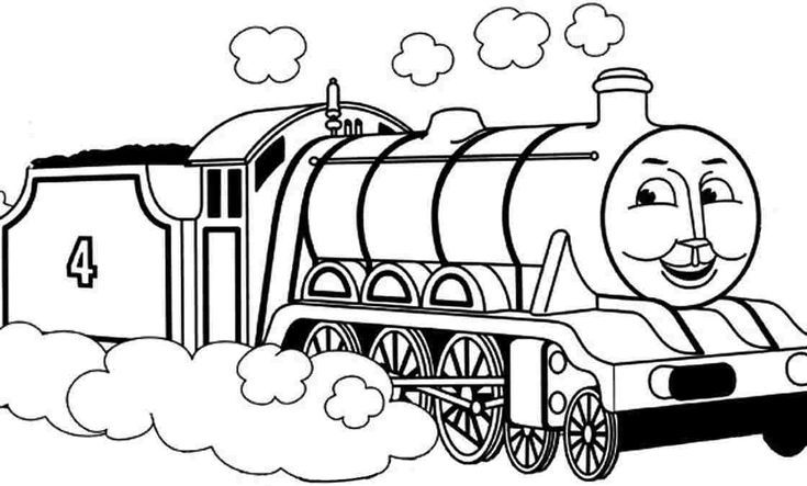 Train-Coloring-Pages-for-Free-Download-procoloring.com…-train-coloring-p Train Coloring Pages for Free Download procoloring.com/…   #train #coloring #p...