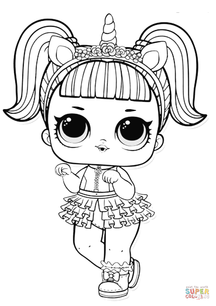 lol-surprise-doll-coloring-pages-printable-unicorn-16936c213dae86434973afc7923e36f0-fDjFzp Lol Surprise Doll Coloring Pages Printable Unicorn